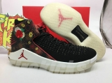 Air Jordan 32 Men Shoes AAA -ST (52)