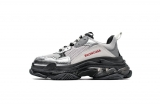 Authentic Belishijia Triple S Men And Women Shoes -JB (61)