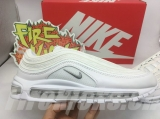 Nike Super Max Perfect Air Max 97 Men And Women Shoes(98%Authentic)-JB (178)