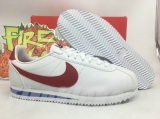 Nike Super Max Perfect Classic Cortez Men And Women Shoes (98%Authenic) -JB (9)