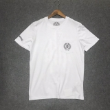 2019.1 Chrome Hearts short T man M-2XL (23)