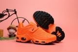 Nike Air Max TN KPU Kid Shoes-BBW (61)