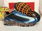 Super Max Perfect Nike Air Max Deluxe Men Shoes (98%Authentic)-JB(60)