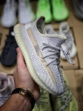 "Super Max Perfect Adidas Yeezy 350 Kid Boost V2 ""Lundmark""(Real Boost-98%Authentic)- JB"