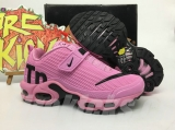 Nike Air Max TN KPU Kid Shoes-BBW (63)
