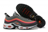 Nike Air Max Plus TN 97 AAA Men and Women Shoes-XY(3)