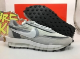 Sacai x Authentic Nike LDWaffle Men And Women Shoes -ZL (5)