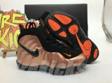 Nike Air Foamposite Pro Kid Shoes-SY (8)