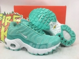 Nike Air Max Plus TN Kid Shoes-XY (73)