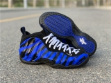 Nike Air Foamposite One AAA Men Shoes -SY (135)