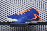 Super Max Perfect Nike Air Zoom Freak1 Men   Shoes (98%Authentic)-JB (171)