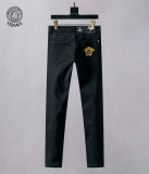Versace long jeans man 29-38 (2)