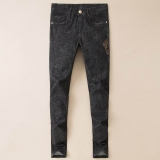 Versace long jeans man 29-38 (3)