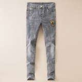 Versace long jeans man 29-38 (4)