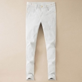 Versace long jeans man 29-38 (5)