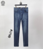Versace long jeans man 29-38 (12)