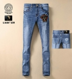 Versace long jeans man 29-38 (13)
