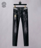 Versace long jeans man 28-38 (15)