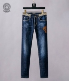 Versace long jeans man 28-38 (16)