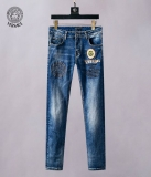 Versace long jeans man 28-38 (17)