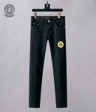 Versace long jeans man 28-38 (18)