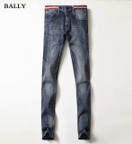 Versace long jeans man 29-42 (19)