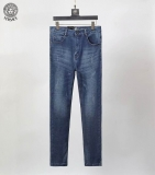 Versace long jeans man 29-42 (20)