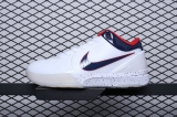 Super Max Perfect Nike Zoom Kobe 4 Protro Men Shoes-JB (6)