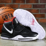 Nike Kyrie Irving 6 Men Shoes -WHA (4)