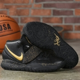Nike Kyrie Irving 6 Men Shoes -WHA (6)