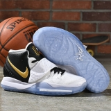 Nike Kyrie Irving 6 Men Shoes -WHA (7)