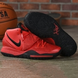 Nike Kyrie Irving 6 Men Shoes -WHA (5)