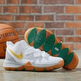 Nike Kyrie Irving 5 Men Shoes -WHA(41)