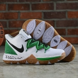 Nike Kyrie Irving 5 Men Shoes -WHA (47)