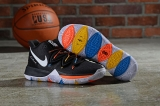 Nike Kyrie Irving 5 Men Shoes -WHA (45)