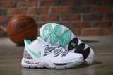 Nike Kyrie Irving 5 Men Shoes -WHA(50)