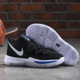 Nike Kyrie Irving 5 Men Shoes -WHA (49)