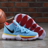 Nike Kyrie Irving 5 Men Shoes -WHA (48)