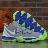 Nike Kyrie Irving 5 Men Shoes -WHA(53)