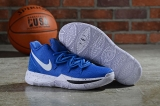 Nike Kyrie Irving 5 Men Shoes -WHA(51)