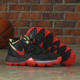 Nike Kyrie Irving 5 Men Shoes -WHA (59)