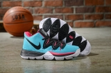 Nike Kyrie Irving 5 Men Shoes -WHA (61)