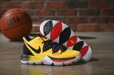 Nike Kyrie Irving 5 Men Shoes -WHA (62)