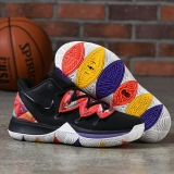 Nike Kyrie Irving 5 Men Shoes -WHA (63)