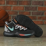 Nike Kyrie Irving 5 Men Shoes -WHA (60)