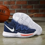 Nike Kyrie Irving 5 Men Shoes -WHA (65)