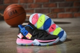 Nike Kyrie Irving 5 Men Shoes -WHA (68)