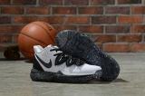 Nike Kyrie Irving 5 Men Shoes -WHA (70)