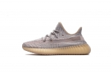"Super Max Perfect Adidas Yeezy Boost 350 V2 ""Synth"" Men And Women Shoes-LYTS"