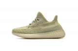 "Super Max Perfect Adidas Yeezy Boost 350 V2 ""Antlia "" Men And Women Shoes-LYTS"